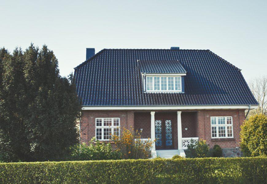 Nu har flere råd til at købe hus