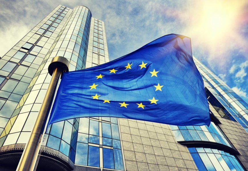 Er europæisk e-handel gået i stå?